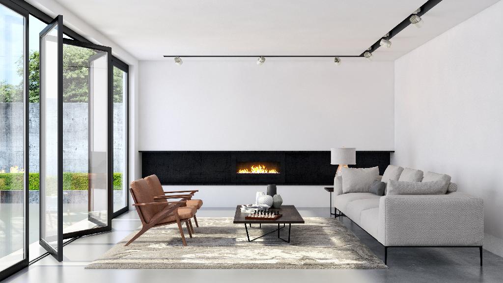 Super Uwe Kuhn Dormagen - Fachbetrieb für Haustüren und Fenster TP13