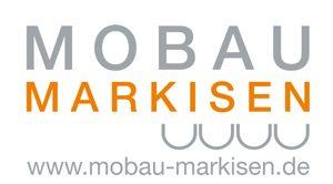 Markisen Von Mobau Uwe Kuhn Fachbetrieb F R Haust Ren